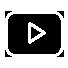 2-videos-icon