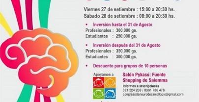 «Mentes en Sintonía para una Crianza Fortalecedora»