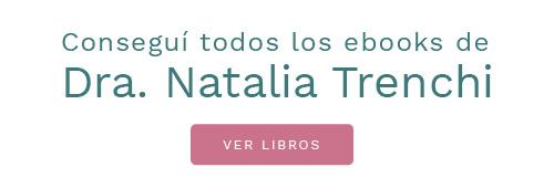 Conseguí todos los ebooks de Natalia Trenchi