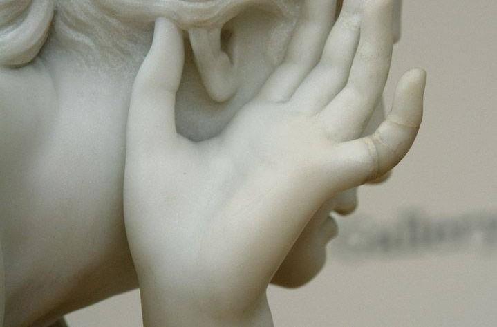FILTRO A TUS OREJAS:  los complicados consejos de los de afuera